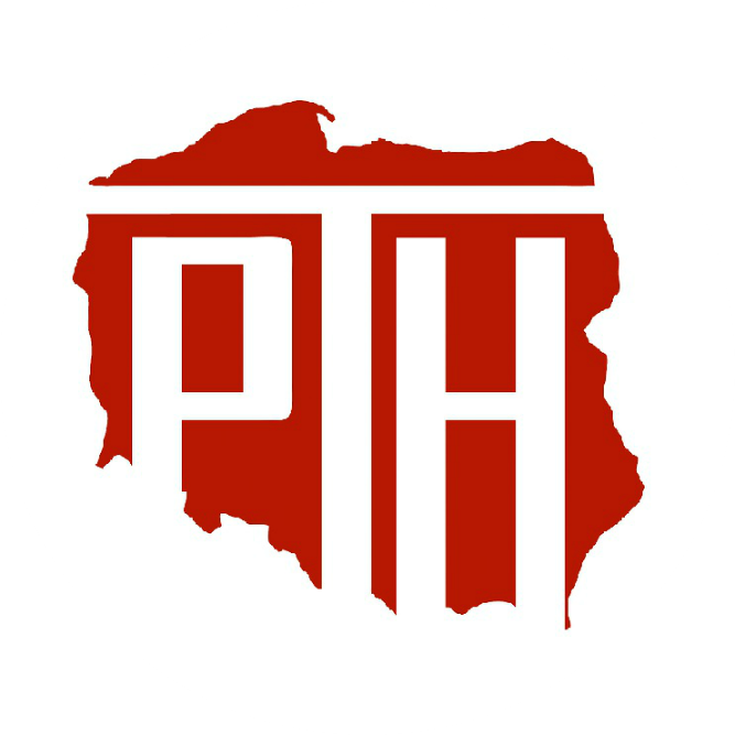 Polskie Towarzystwo Historyczne